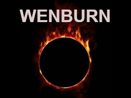 Wenburn of the WEN Protocol